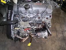 motor mitsubishi l200 2 5 did autobaz 225 r eu