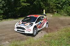 ford r5 ford r5