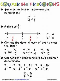 comparing fraction worksheets for grade 5 4181 search results for ordering fractions on number line worksheet calendar 2015