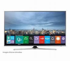 tv grand ecran 200 cm t 233 l 233 viseur 4k carrefour achat samsung t 233 l 233 viseur led 4k