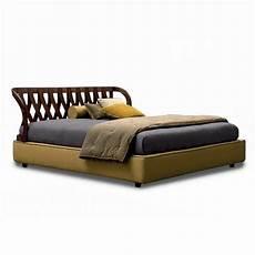 lit ovale adulte lit adulte meubles et atmosph 232 re