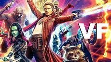 Les Gardiens De La Galaxie 2 Bande Annonce Vf Finale