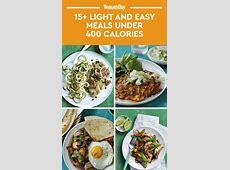 1063 best Dinners Under 500 Calories images on Pinterest