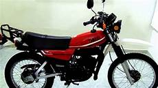 yamaha dt 175 1983 colombia