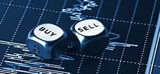 acheter et vendre comment acheter et vendre des actions en ligne le guide 2019