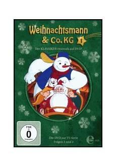 weihnachts 173 mann co kg zeichentrickserien auf dvd