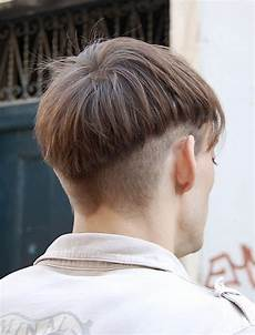 trendy haircuts for men super cool men s basin cut with trendy twist hairstyles weekly