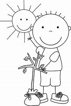 Malvorlagen Umwelt Sticker Malvorlagen Umweltschutz Tiffanylovesbooks