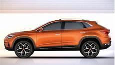 Seat Modelle Suv - veinteveinte seat zeigt suv studie mit in hybrid