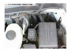 200 ford f 250 fuse box ford f 250 questions fuse box diagram ford f250 2011 cargurus