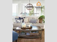 Ashley HomeStore Online Catalog   Furniture* Unique styled