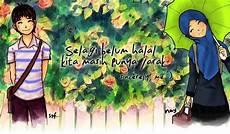 Trigyy Gambar Kartun Comel 2012 Jpg Hatidankata