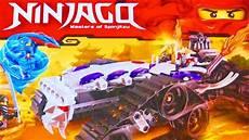 lego ninjago turbo shredder giveaway ninjago review