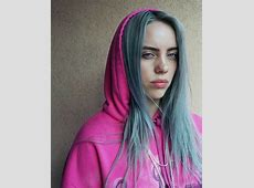 Billie Eilish Nude,Top 50: Billie Eilish Nude & Sexy Tits Pictures (2020),Billie eilish age|2021-01-06