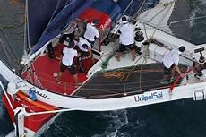 www unipol it the new adventure of soldini with maserati