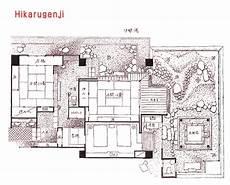 Housing Around The World Capturingmoments2