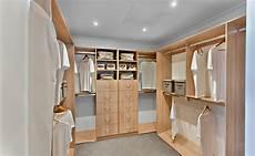 idea cabina armadio ristrutturazione da letto come sfruttare la cabina