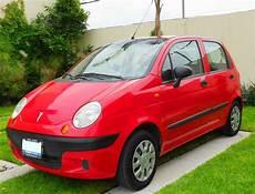 how do cars engines work 2005 pontiac daewoo kalos security system gta san andreas 2004 pontiac matiz mod gtainside com