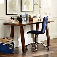 clearance home office furniture customize it simple desk simple desk home office