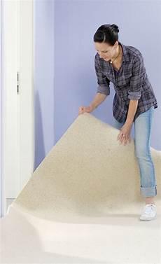 teppich selbst verlegen teppichboden verlegen selbst de