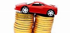 taux credit auto a la recherche du meilleur taux pour un credit auto immobilier