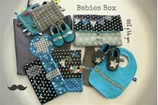 Babies Box Les Cousettes De Z 233 Bulon Madlenka