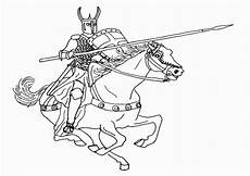 playmobil knights coloring pages coloring pages