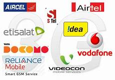 mobile telecommunications co temp how to find any mobile number of prepaid sim card