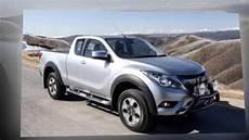 2020 isuzu dmax 2018 2020 isuzu dmax x series 2020 isuzu d max facelift