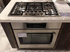 Makeover Monday Wall Ovens Cooktops Legrand Wall