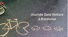 Journ 233 E Sans Voiture Juin 2017 Se D 233 Placer Bordeaux