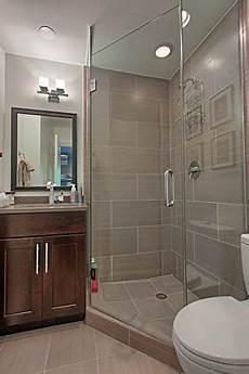 bathroom corner shower ideas chicago il sweat equity in 2019 bathroom upstairs bathrooms downstairs bathroom