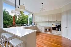 indoor outdoor kitchen design inspirations colorado real estate groupcolorado real estate group