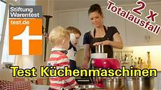 test k 252 chenmaschinen food processors 2018 kann lidl mit