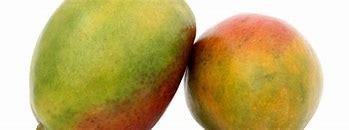 Image result for site:https://www.biotrendy.pl/odchudzanie/african-mango-skuteczne-odchudzanie/