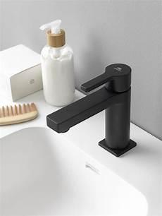 rubinetti lavabo bagno rubinetti neri per un bagno moderno e chic cose di casa