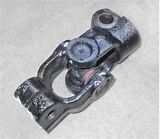 repair voice data communications 2010 nissan xterra regenerative braking service manual 2010 nissan rogue steering shaft u joint replace lower steering shaft upper