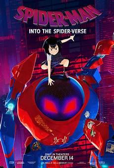 Malvorlagen Into The Spider Verse All Six Spiders In Spider Into The Spider Verse Big