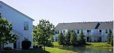 Eastpointe Apartments Columbus Ohio by Eastpointe Lakes Apartment Blacklick Oh Apartment Finder