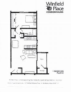 simple one bedroom house plans exceptional one bedroom house plans 1 bedroom house