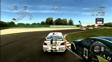 classic room v8 superstars racing for ps3 review