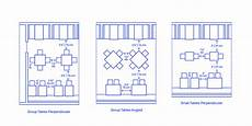 Restaurant Layouts Dimensions Drawings Dimensions Guide
