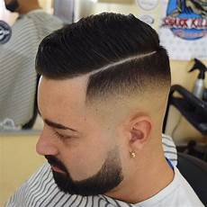 Hair Cutting Style Images Gents 15 amazing new menshaircuts 2017