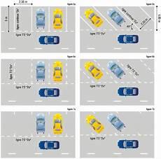 dimension place de stationnement le stationnement perpendiculaire ou en 233 pi bienvenue dans notre centre d aide