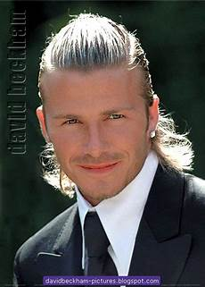 random wallpapers david beckham haircuts hair styles