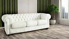 sofa weiss max winzer 3er sofa kent weiss sofas zum halben preis