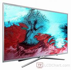 samsung 55 quot hd smart led tv 2016 specifications