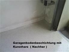 garagenboden beschichten erfahrungen keller garagenboden www am industrieboden at