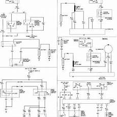 91 ford f 150 wiring diagram for factory radeo 92 f150 wiring diagram free wiring diagram