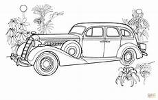printable classic car coloring pages 16553 vintage car coloring page free printable coloring pages